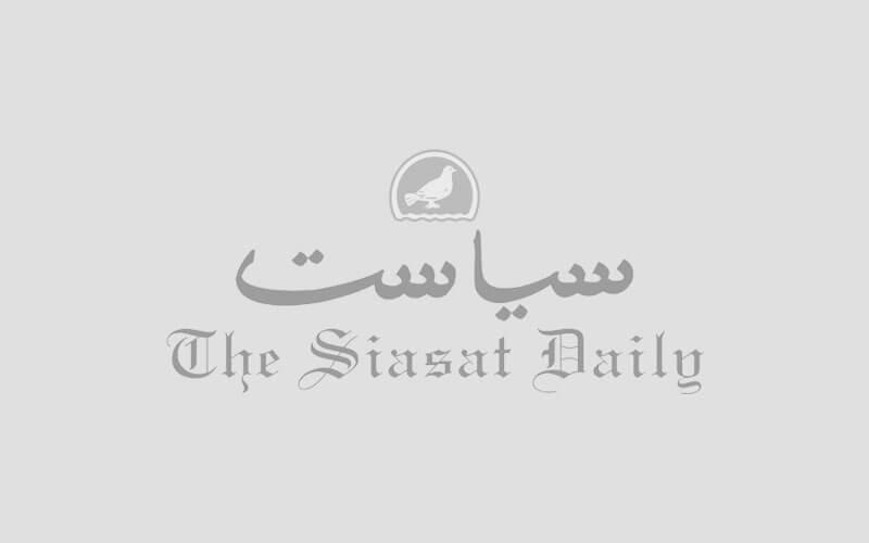 एलओसी पर पाकिस्तानी फायरिंग से दो नागरिक घायल