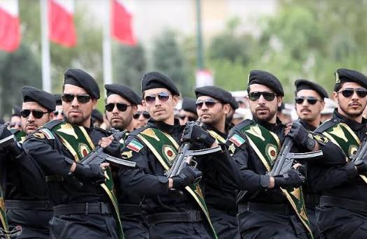 अगर इस्राईल ने युद्ध आरंभ किया तो उस पर कई देश का एकसाथ हमला होगा- ईरान
