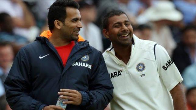 इस बड़े गेंदबाज ने जताई टीम इंडिया के कोच बनने की इच्छा!