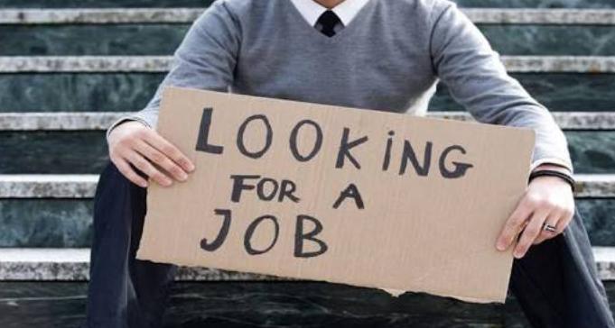 क्या नोटबंदी ने बेरोजगारी का आकड़ा बढ़ाया?
