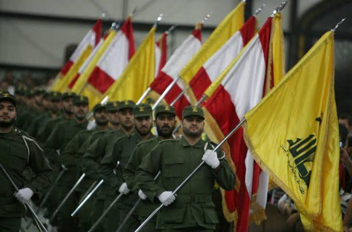 अमेरिका की मुश्किलें: लेबनान की नयी सरकार में हिज़्बुल्लाह को दी गई स्वास्थ मंत्रालय!