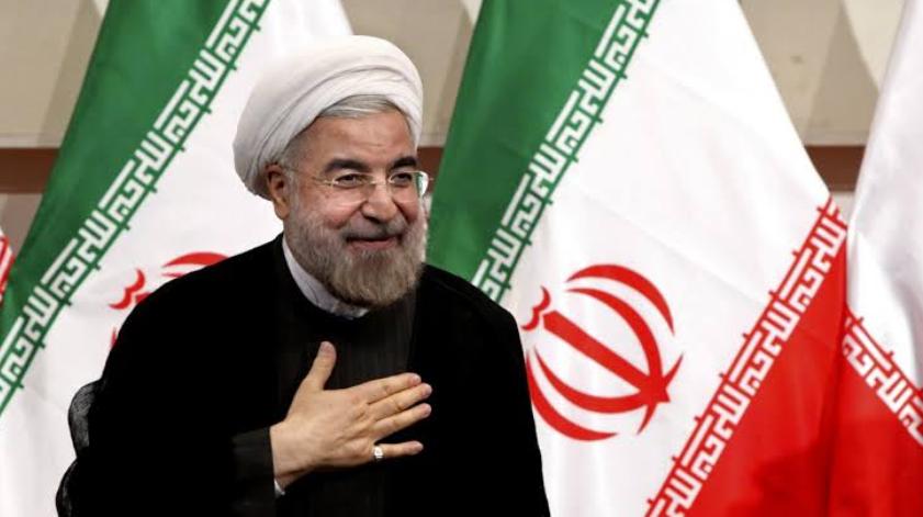 ईरान में इस्लामिक क्रांति के 40 साल: अमेरिका के नहीं चाहते हुए भी किया रिकॉट विकास!