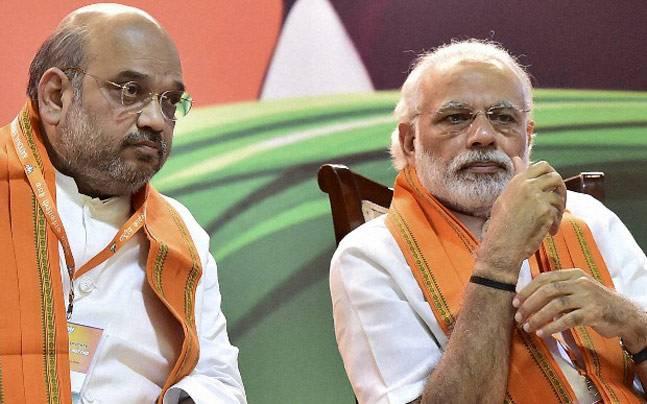 बजट टेंशन की वजह से बीजेपी ने जेडीएस-कांग्रेस सरकार हटाने के मुद्दे को आगे बढ़ाया