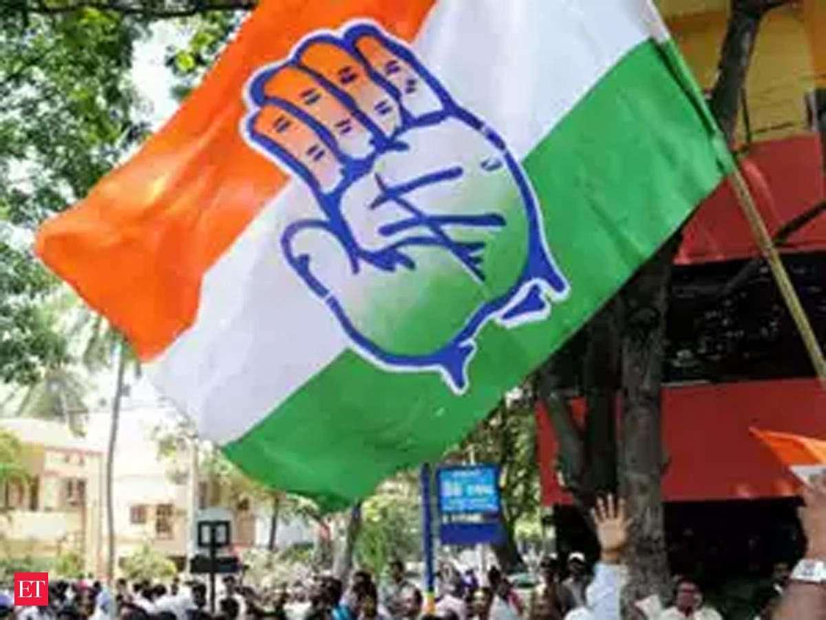 UP: कांग्रेस का हुआ इस पार्टी से गठबंधन!