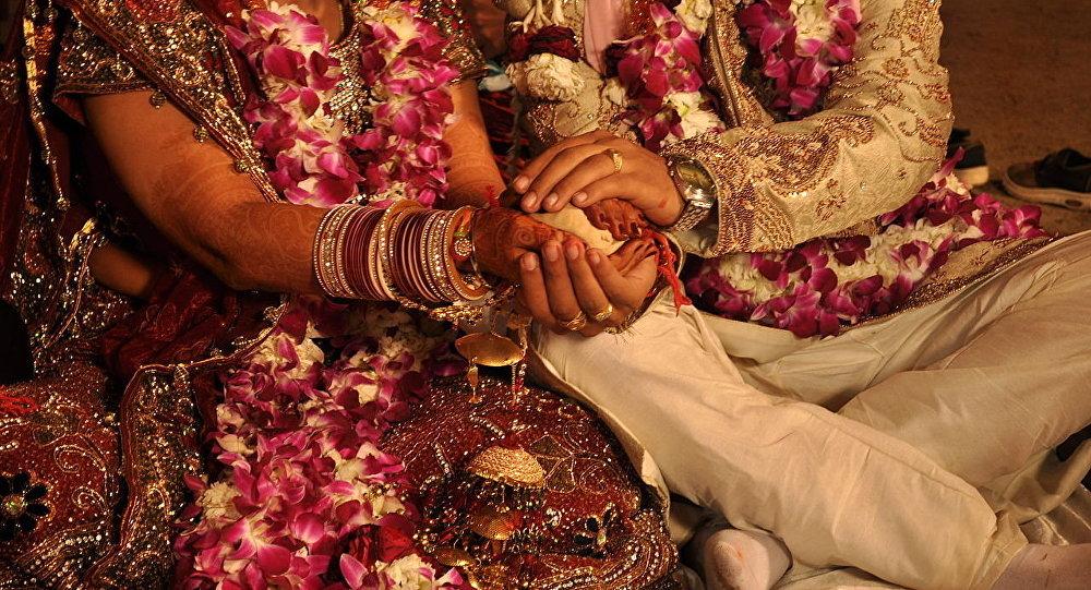 भारत में बलात्कार के मामलों का एक चौथाई विवाह की विफलता के कारण – NGO