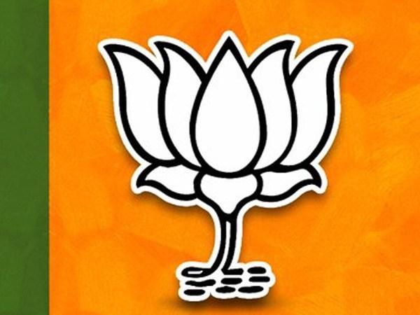 बीजेपी नेता ने पीएम मोदी को लिखा ख़त, सही चुनाव हुए तो आप 400 नहीं, 40 सीटों पर भी सिमट जायेंगे