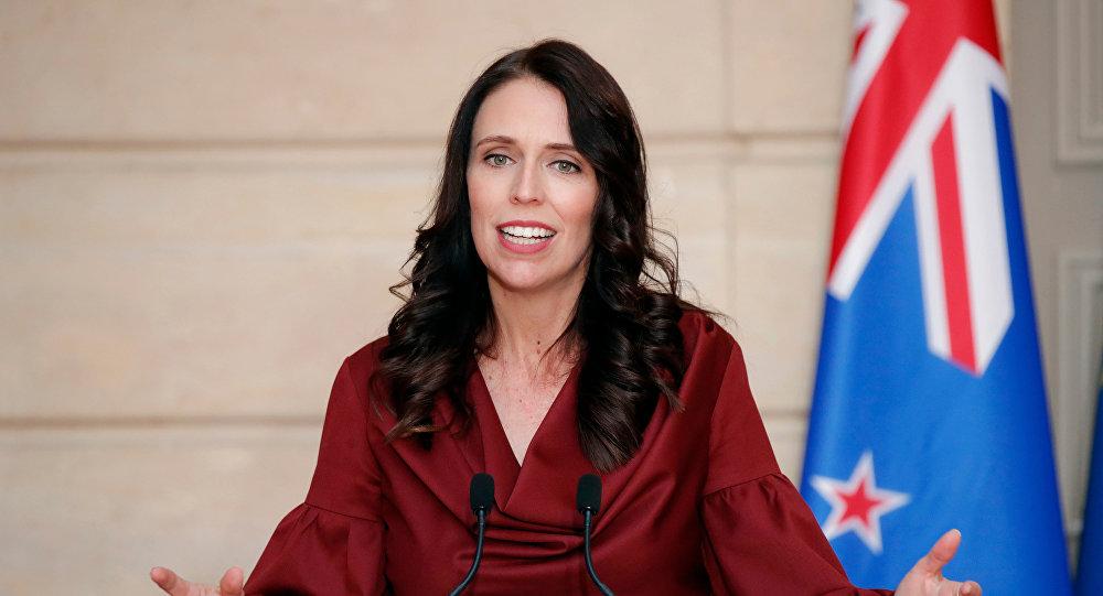 क्राइस्टचर्च हमले में न्यूजीलैंड के प्रधानमंत्री ने औपचारिक जांच की घोषणा की