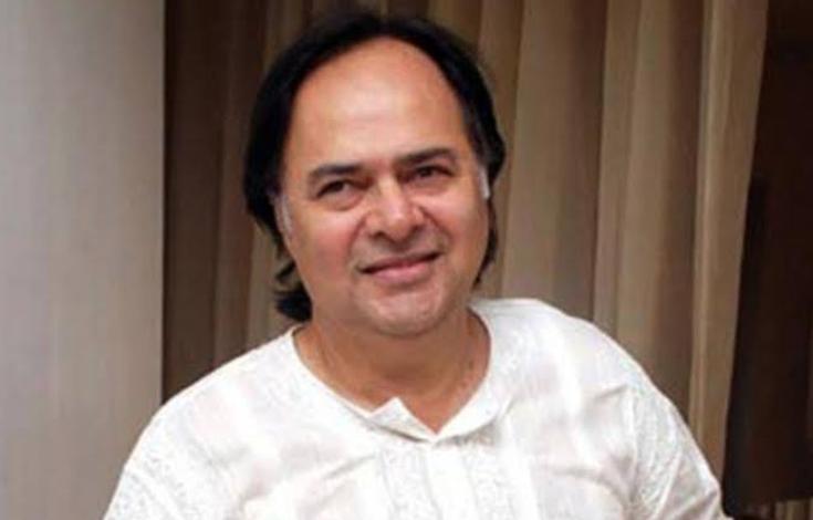 जन्मदिन विशेष: फारुख़ शेख ने बदली दी हिन्दी फिल्मों में अभिनय का तरीका!