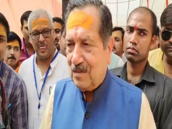 RSS नेता का बयान, धारा 370 खत्म होने के बाद ही होगा कश्मीरी पंडितों का पुर्नवास
